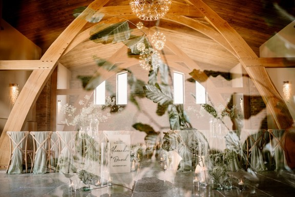 A Natural Styled Shoot at The Oakwood at Ryther (c) Hayle Baxter Photography (7)