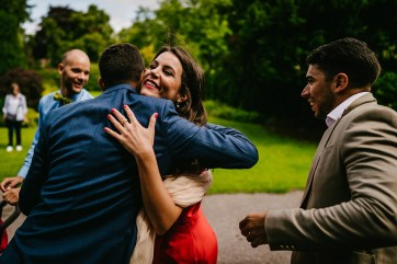 A Pretty Party Wedding in Cheshire (c) Lee Brown Photography (19)