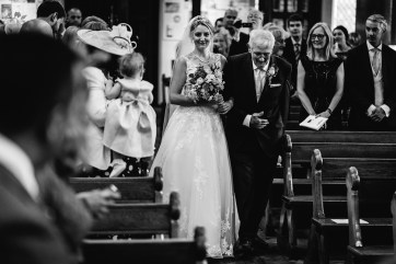 A Pretty Party Wedding in Cheshire (c) Lee Brown Photography (25)