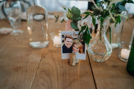 A Rustic Wedding at Tithe Barn (c) Bloom Weddings (65)
