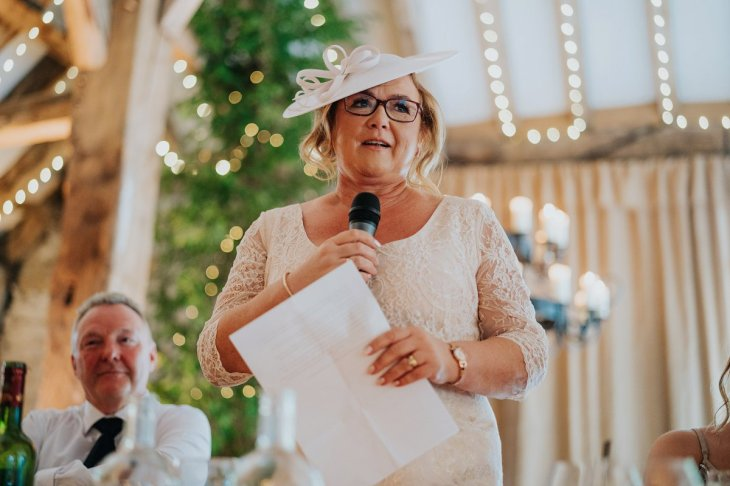 A Rustic Wedding at Tithe Barn (c) Bloom Weddings (77)