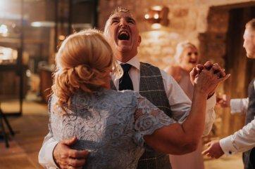 A Rustic Wedding at Tithe Barn (c) Bloom Weddings (97)