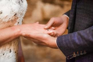 A Styled Bridal Shoot at Lough House Farm (c) Laura Beasley Photography (18)