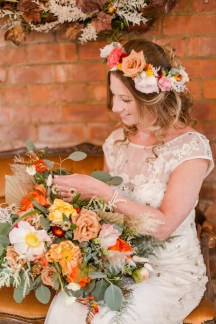 A Styled Wedding Shoot at Lough House Farm (c) Joss Guest Photography (17)