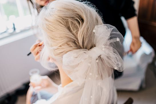 A Winter Wedding at Stock Farm (c) Sarah Glynn Photography (11)