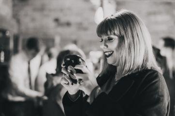 A Winter Wedding at Stock Farm (c) Sarah Glynn Photography (28)