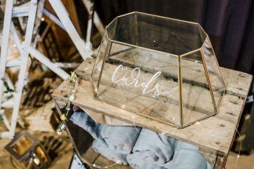 A Winter Wedding at Stock Farm (c) Sarah Glynn Photography (37)