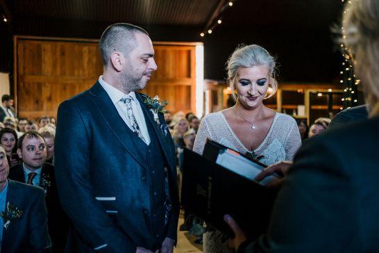 A Winter Wedding at Stock Farm (c) Sarah Glynn Photography (46)
