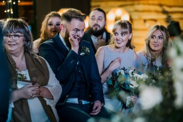 A Winter Wedding at Stock Farm (c) Sarah Glynn Photography (47)