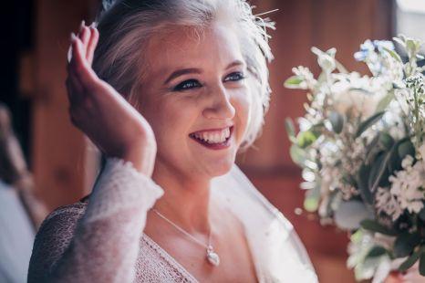 A Winter Wedding at Stock Farm (c) Sarah Glynn Photography (58)