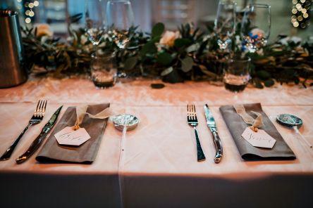 A Winter Wedding at Stock Farm (c) Sarah Glynn Photography (64)