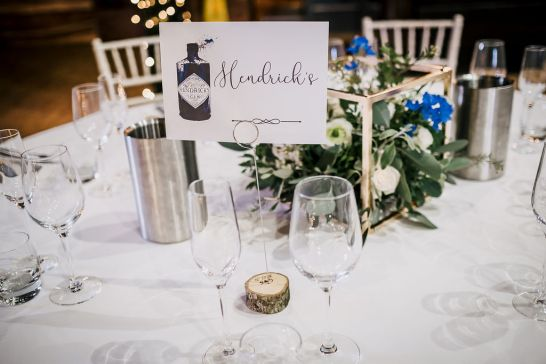 A Winter Wedding at Stock Farm (c) Sarah Glynn Photography (67)