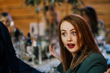 A Winter Wedding at Stock Farm (c) Sarah Glynn Photography (79)