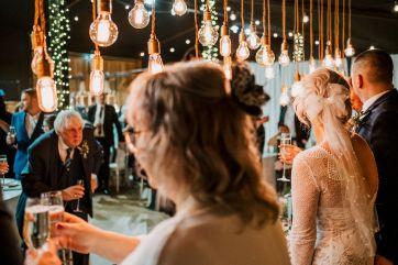 A Winter Wedding at Stock Farm (c) Sarah Glynn Photography (85)