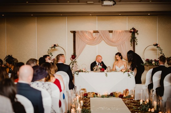 A Winter Wedding at Worsley Park Marriott (c) Kate McCarthy Photography (35)