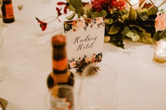 A Winter Wedding at Worsley Park Marriott (c) Kate McCarthy Photography (66)