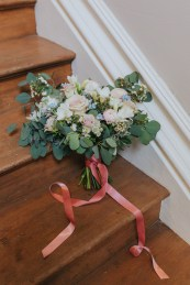 A Woodland Wedding at Hirst Priory (c) Laura Calderwood Photography (7)