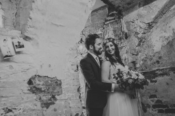 A Woodland Wedding at Hirst Priory (c) Laura Calderwood Photography (80)