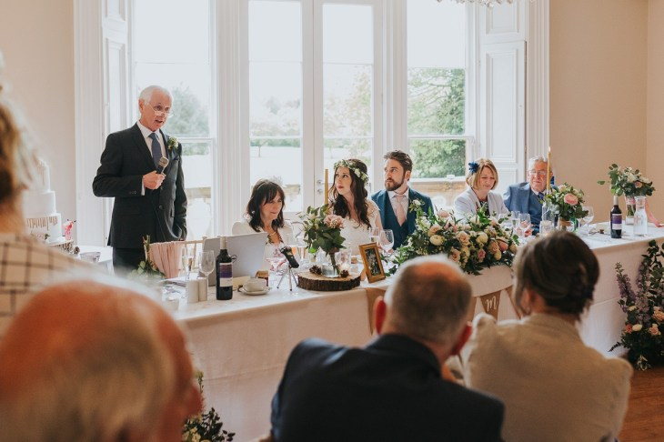 A Woodland Wedding at Hirst Priory (c) Laura Calderwood Photography (82)