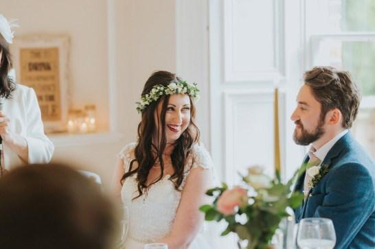 A Woodland Wedding at Hirst Priory (c) Laura Calderwood Photography (83)