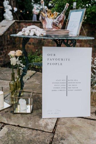 Stay Home Wedding (c) Sarah Glynn Photography (3)