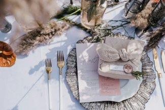 Stay Home Wedding (c) Sarah Glynn Photography (58)