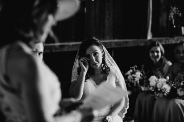 Stelfox Bride for a Vintage Wedding in Yorkshire (c) Peter Hugo Photography (30)