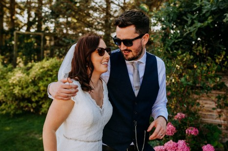 Stelfox Bride for a Vintage Wedding in Yorkshire (c) Peter Hugo Photography (47)