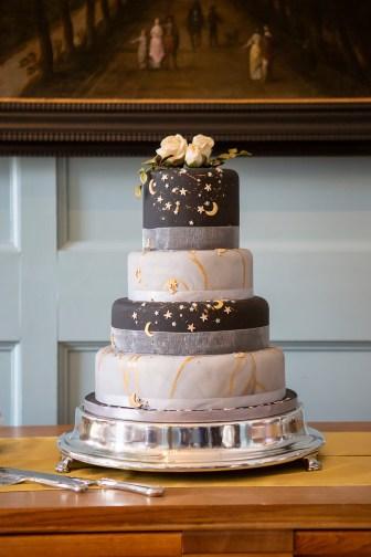 A Celestial Wedding Shoot in York (14)