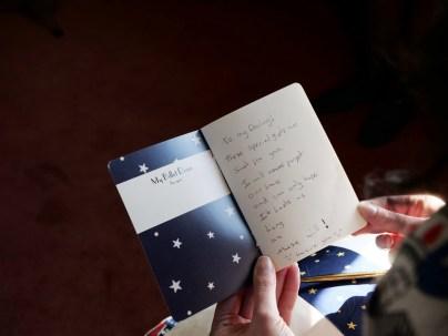 A Celestial Wedding Shoot in York (29)