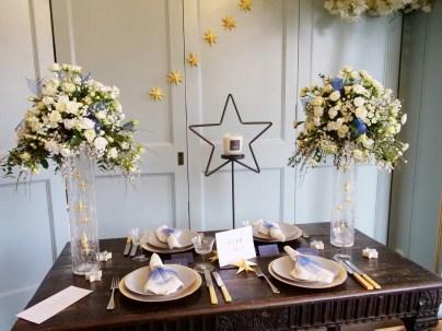 A Celestial Wedding Shoot in York (33)