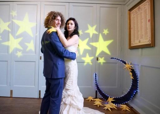 A Celestial Wedding Shoot in York (43)