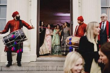 A Colourful Wedding at Hawkestone Hall (c) Miki Studios (16)