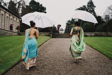 A Colourful Wedding at Hawkestone Hall (c) Miki Studios (22)