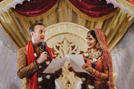 A Colourful Wedding at Hawkestone Hall (c) Miki Studios (49)