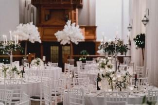 A Colourful Wedding at Hawkestone Hall (c) Miki Studios (65)