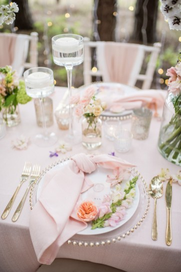 A Sorbet Styled Wedding Shoot at Bunny Hill Weddings (c) Jane Beadnell Photography (10)