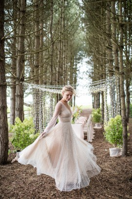 A Sorbet Styled Wedding Shoot at Bunny Hill Weddings (c) Jane Beadnell Photography (20)