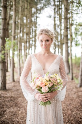 A Sorbet Styled Wedding Shoot at Bunny Hill Weddings (c) Jane Beadnell Photography (21)