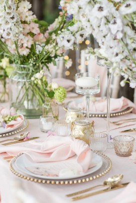 A Sorbet Styled Wedding Shoot at Bunny Hill Weddings (c) Jane Beadnell Photography (23)