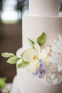A Sorbet Styled Wedding Shoot at Bunny Hill Weddings (c) Jane Beadnell Photography (35)
