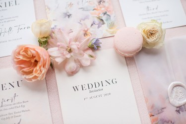 A Sorbet Styled Wedding Shoot at Bunny Hill Weddings (c) Jane Beadnell Photography (45)