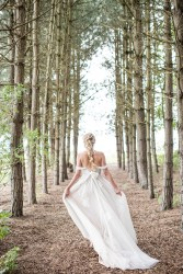 A Sorbet Styled Wedding Shoot at Bunny Hill Weddings (c) Jane Beadnell Photography (49)
