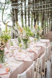 A Sorbet Styled Wedding Shoot at Bunny Hill Weddings (c) Jane Beadnell Photography (5)