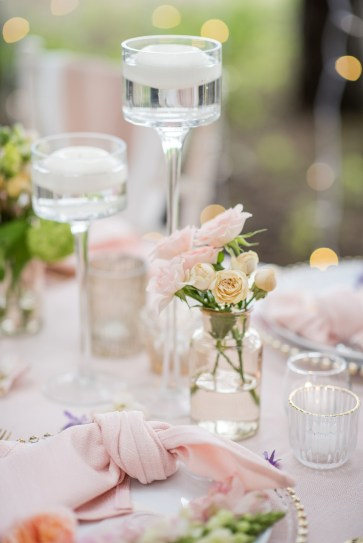 A Sorbet Styled Wedding Shoot at Bunny Hill Weddings (c) Jane Beadnell Photography (9)