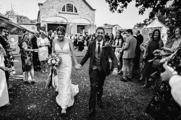 An Elegant Wedding at Dorfold Hall (c) Lee Brown Photography (34)