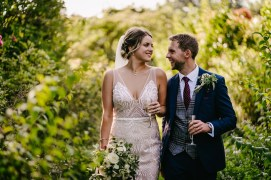 An Elegant Wedding at Dorfold Hall (c) Lee Brown Photography (49)