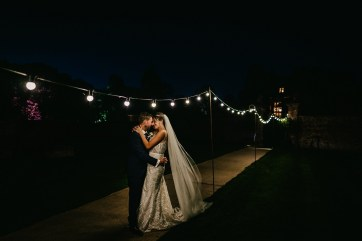 An Elegant Wedding at Dorfold Hall (c) Lee Brown Photography (78)