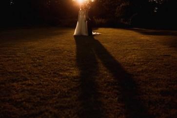 An Elegant Wedding at Thornton Manor (c) Stephen Walker Photography (182)