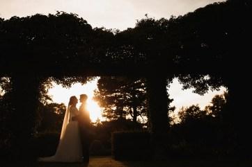 An Elegant Wedding at Thornton Manor (c) Stephen Walker Photography (184)
